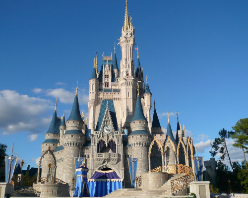 walt disney world logo clip art. walt disney world castle.